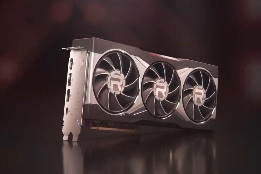 Les graphismes AMD Radeon RX 6000 arrivent, et avec eux la promesse de rivaliser en fin de partie avec le meilleur de Nvidia