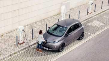Acea. Les Ventes D'électricité Augmentent Plus Que Le Nombre De