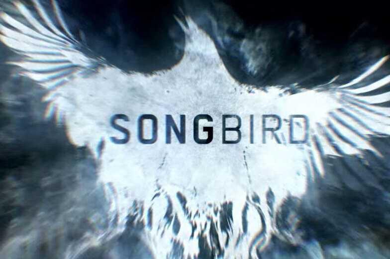"""Bande-annonce de 'Songbird': le prochain Michael Bay est un film romantique avec un brutal """"COVID-23"""" comme protagoniste"""