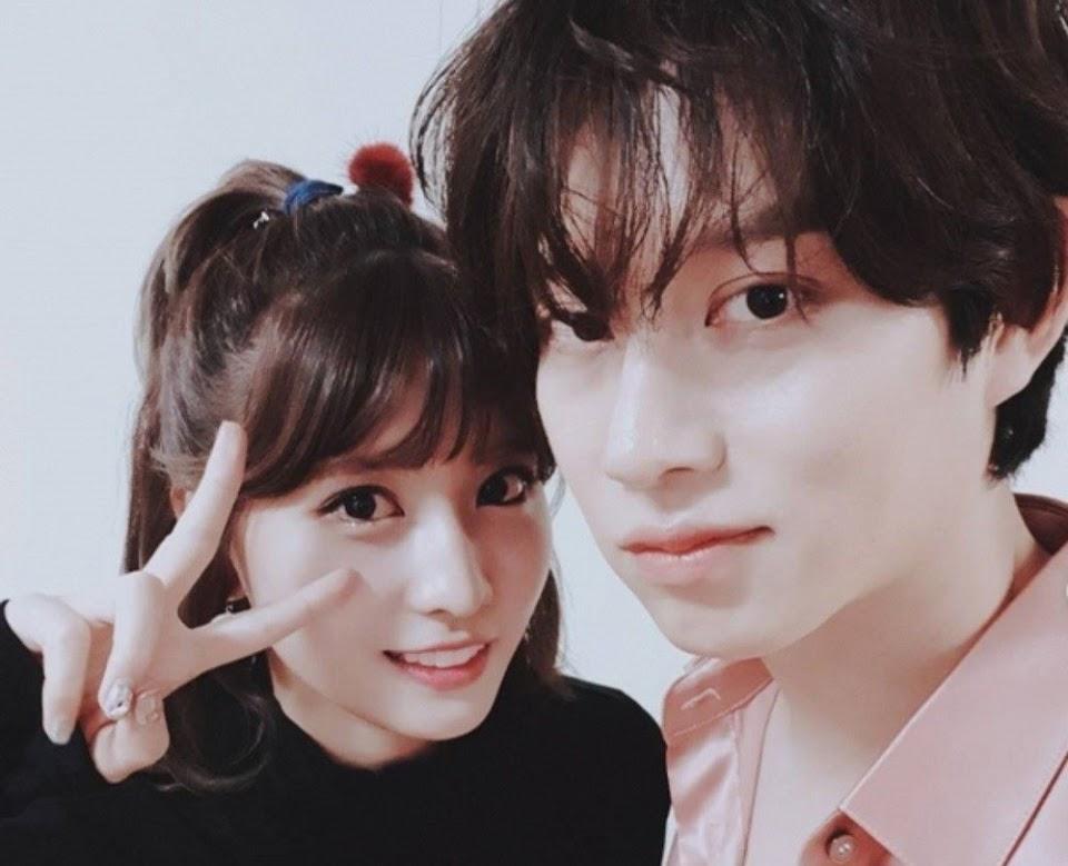 deux-momo-super-junior-heechul-photo