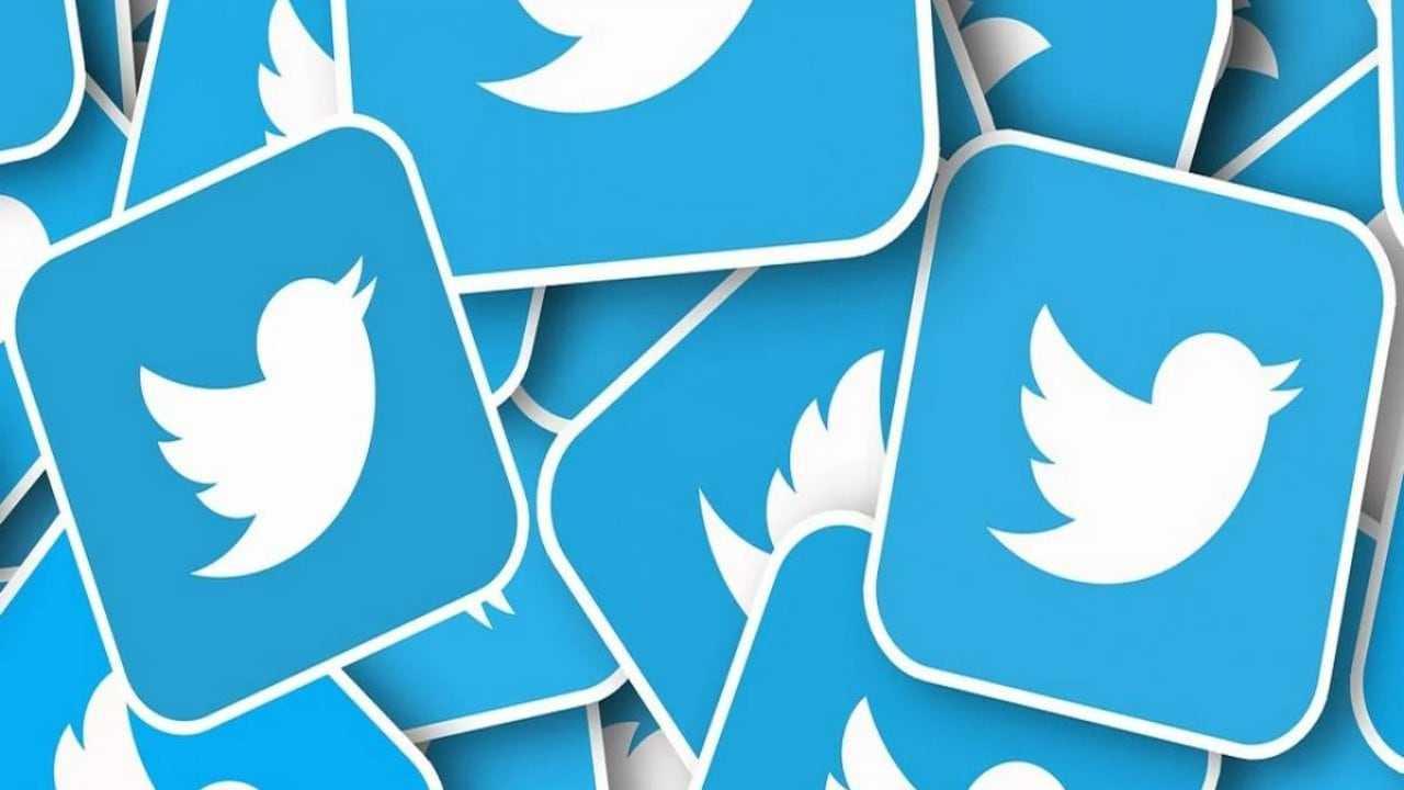 Twitter Lance Une Nouvelle Fonctionnalité `` Thèmes '' En Inde