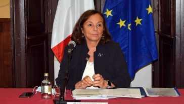 """Le Ministre De L'intérieur Soutient Que L'italie N'a """"aucune Responsabilité"""""""