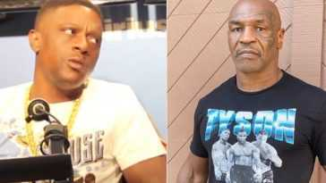 1604080573 Mike Tyson Suggests Boosie Badazz Is Gay To His Face.1603648596.jpg