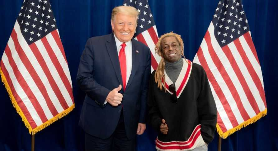 1604092811 Lil Wayne Co Signs Donald Trump In Front Of Election.1604012411.jpg