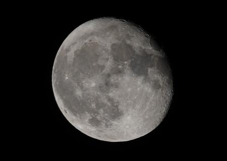 Exemple de lune 100