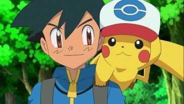 Pokémon Sword And Shield: Ce Sont Tous Les Codes Du