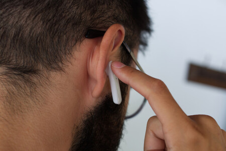 Écouteurs