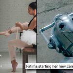19 Mèmes De Fatima Inspirés Par La Campagne Du Gouvernement