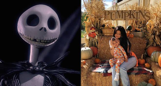 31 légendes de citrouilles qui rehausseront votre jeu Instagram cet Halloween
