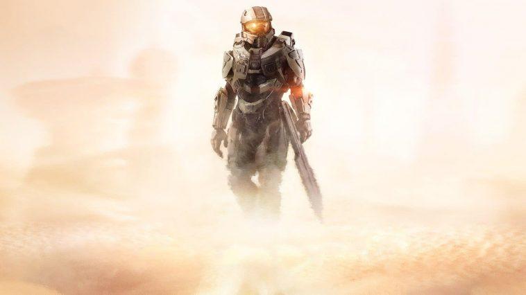 343 Industries Insiste Sur Le Fait Que Halo 5: Guardians