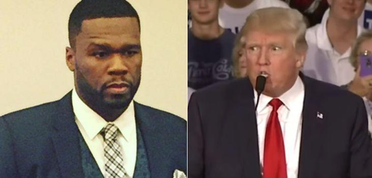 50 Cent Has Suddenly Turned On Donald Trump.1603650220.jpg