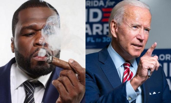 50 Cent Says Hes Leaving The Us If Joe Biden Wins.1603292933.jpg