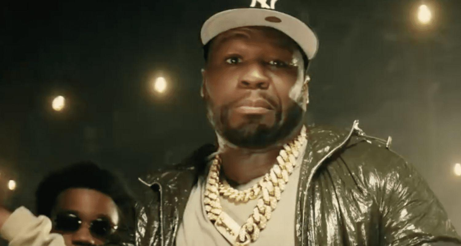 50 Cent Signs 3 Film Horror Movie Deal .1603069964.jpg
