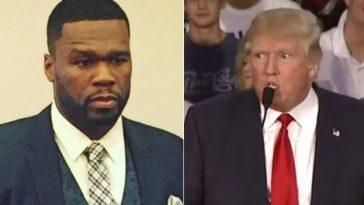 50 Cent Trump 1509814920.jpg