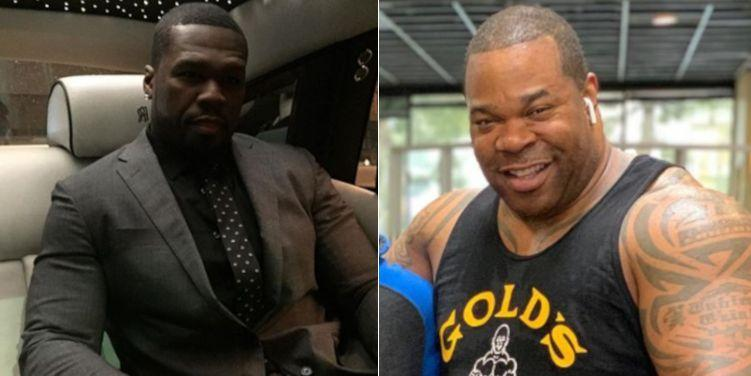 50 Cent Weighs In On Busta Rhymes Massive Bulk.1554747163.jpg
