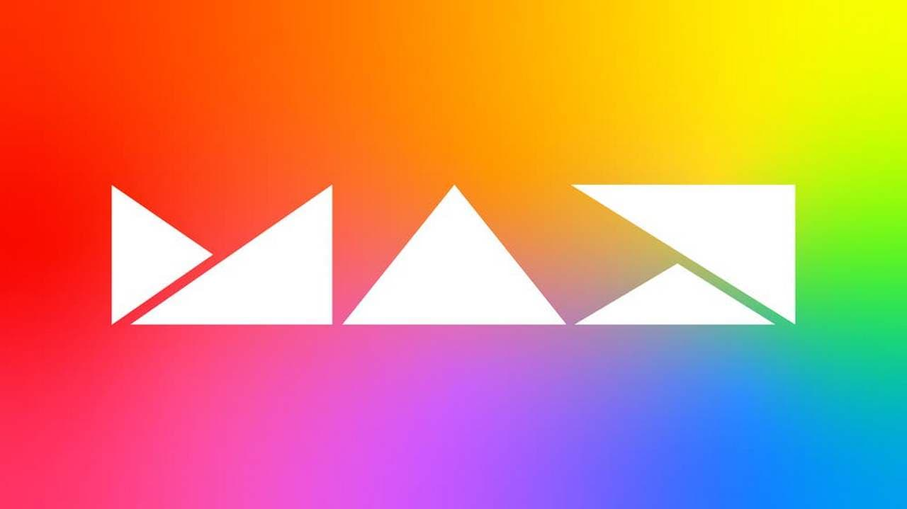 Adobe Max 2020: Illustrator Pour Ipad, Fresco Pour Iphone, Filtres