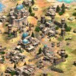 Age Of Empires Iii: Definitive Edition Présente Les Bases De