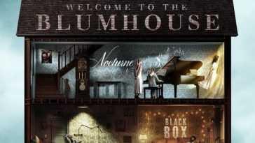 Amazon Annonce Les 4 Prochains Bienvenue Dans Les Films Blumhouse