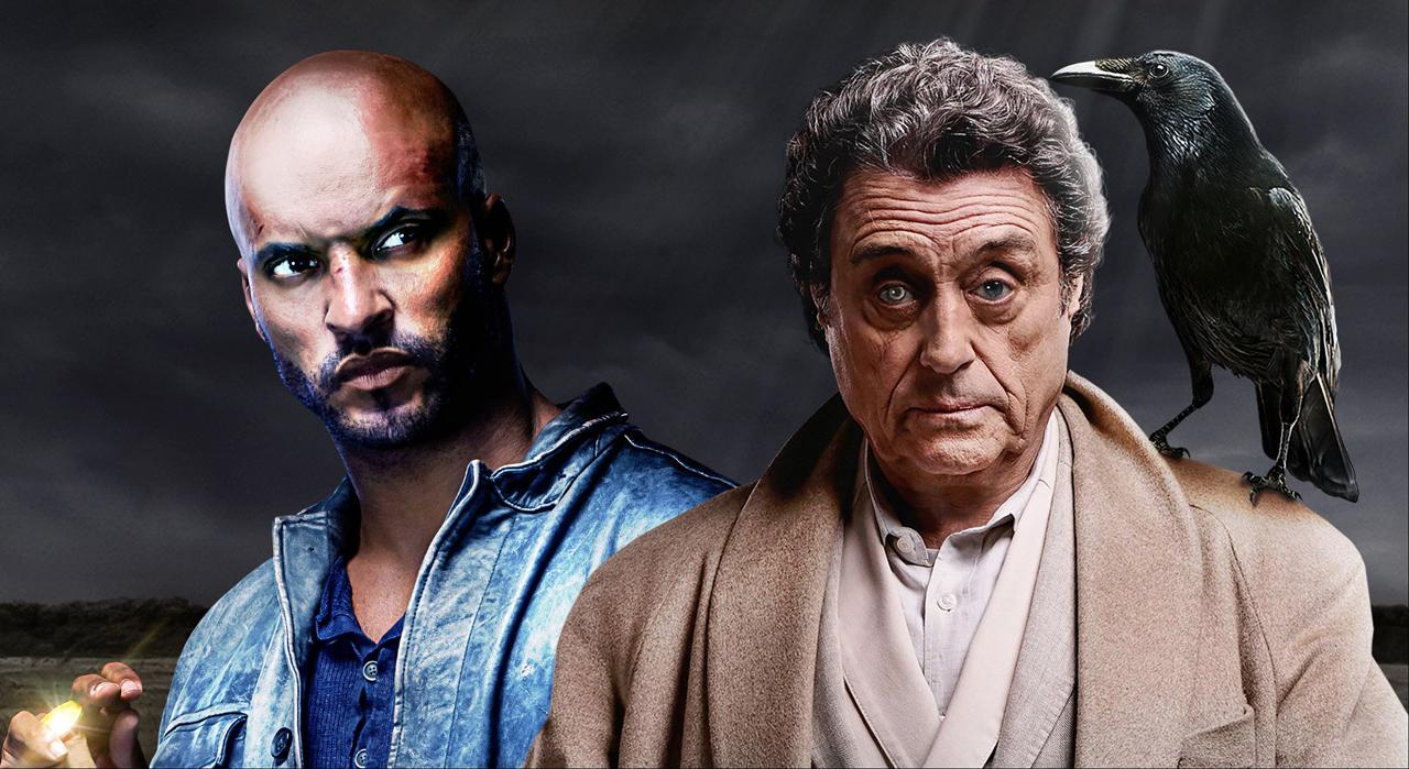 American Gods: La Date De Début De La 3e Saison