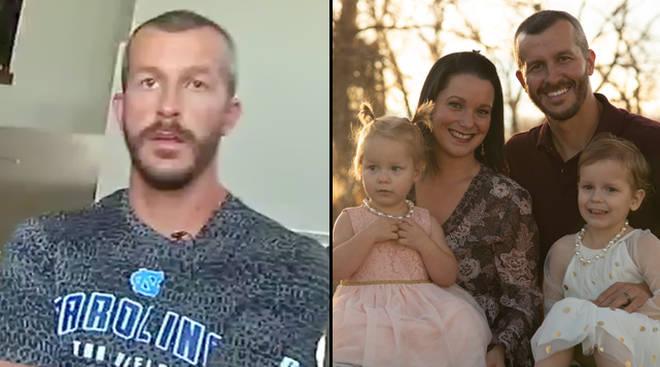 American Murder: Où est Chris Watts maintenant?  Où est Nichol Kessinger maintenant?