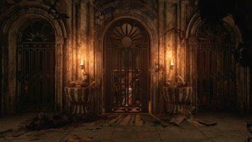 Amnesia: Rebirth Comment Résoudre Le Puzzle De La Manivelle