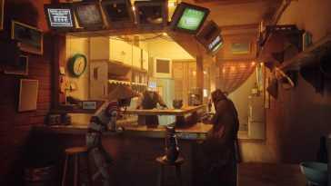 Annapurna Interactive Crée Son Propre Studio De Développement De Jeux