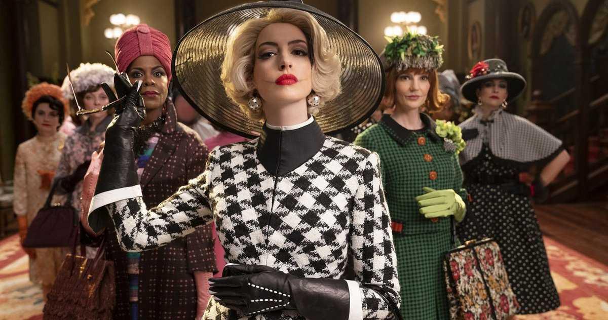 Anne Hathaway A Utilisé La Grossesse Secrète Pour Alimenter Sa