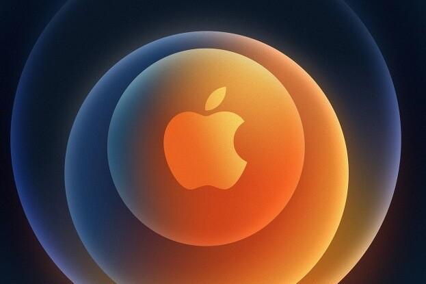 Apple annonce un événement pour le 13 octobre: de nouveaux iPhones en vue