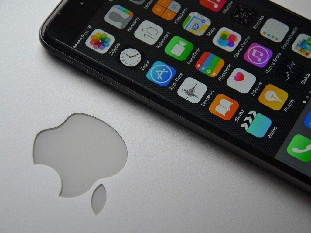 Apple bloque les services de jeux en nuage pour étouffer la concurrence Apple Arcade, allègue un nouveau procès
