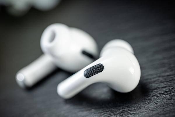 Apple Travaille Sur Les Airpods 3 Et Airpods Pro 2