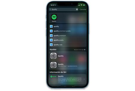 Recherche Iphone 12 Pro 04
