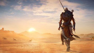 Assassin's Creed Proposera Un `` Univers Télévisé '' Avec Des