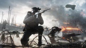 Battlefield 6 Se Vendra Moins Que Ses Prédécesseurs En Raison