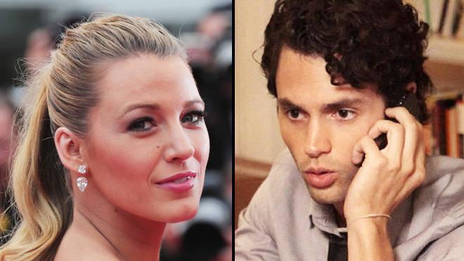 Blake Lively Déteste La Fin De Gossip Girl Autant Que