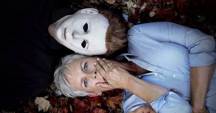Blumhouse Vous Invite à Célébrer Halloween Chez Vous Dans Le