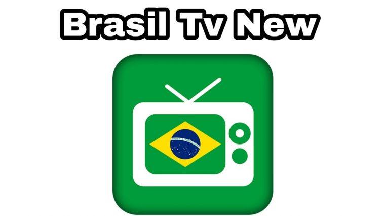 Brasil Tv Mod Apk: Détails, Nouvelles Fonctionnalités Et Processus De