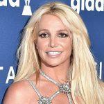 Britney Spears Obtient Enfin Une Victoire Au Tribunal Au Milieu