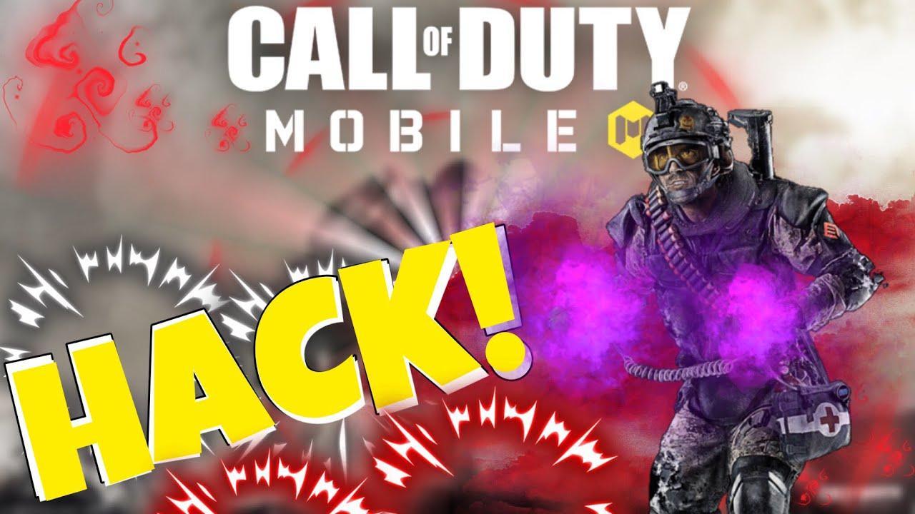 Call Of Duty: Hacks Que Vous Devez Savoir Maintenant! Sautez!