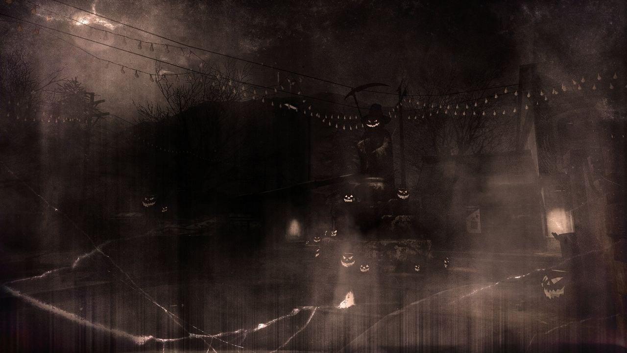 Call of Duty Mobile pourrait obtenir une carte Halloween Standoff dans la mise à jour de la saison 11