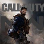 Call Of Duty Modern Warfare Patch Update 1.28