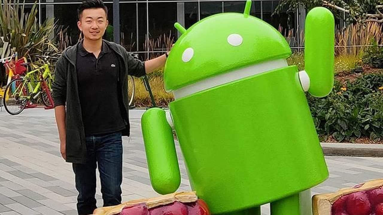 Le co-fondateur de OnePlus, Carl Pei, quitte son poste pour travailler sur une `` nouvelle entreprise: rapport''