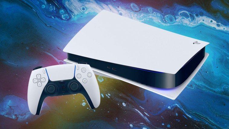 C'est Pourquoi La Taille De La Playstation 5 Est Si