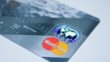 Citi Devient La Première Banque à Laisser Passer Les Titulaires