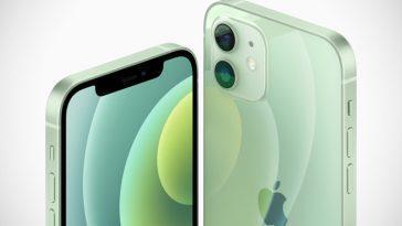 Clap For Iphone 12: Xiaomi Et Samsung Se Moquent D'apple