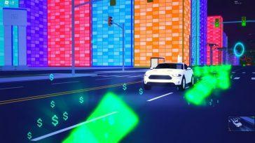 Codes Roblox Car Tycoon (octobre 2020)