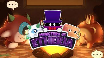 Codes Roblox Monsters Of Etheria (octobre 2020)