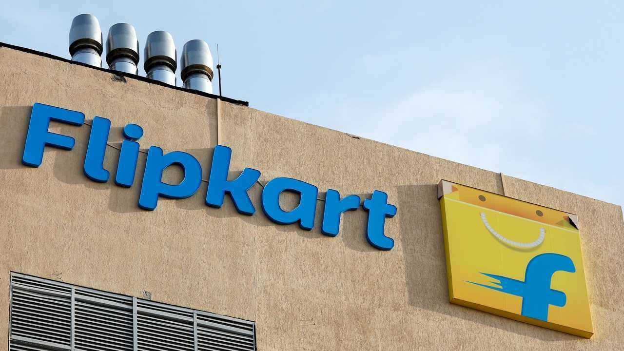 Comment devenir membre Flipkart Plus