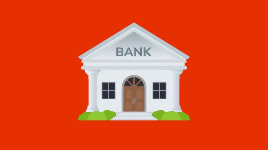 Comment Voler Une Banque Dans Bitlife [successfully]
