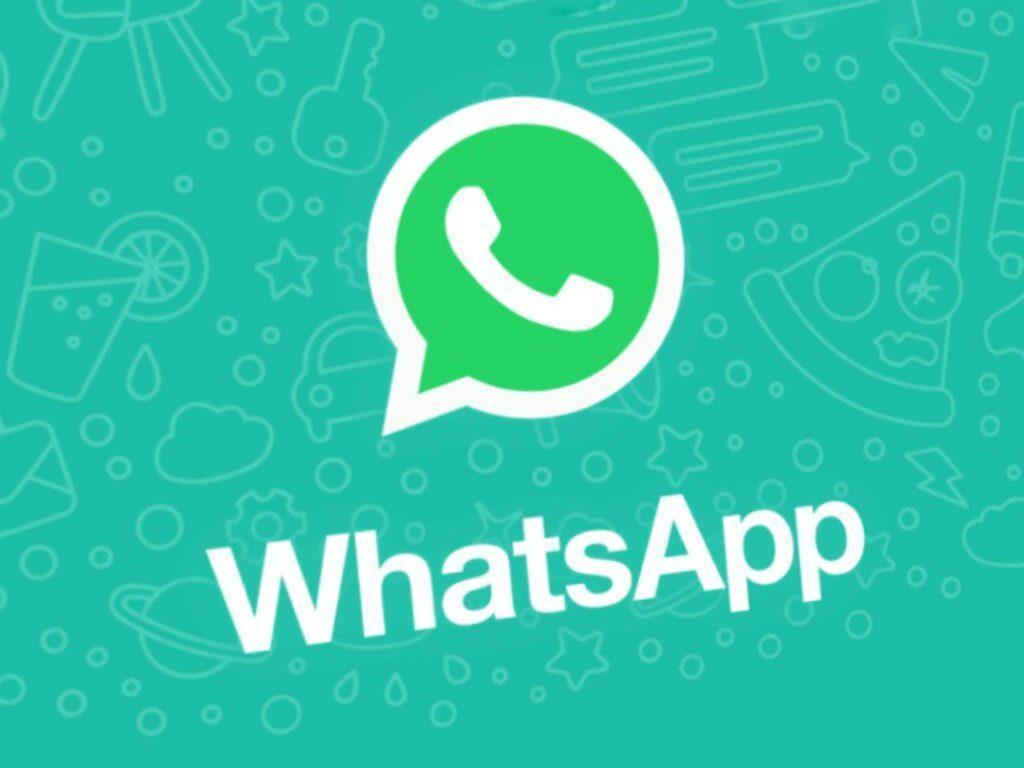 Comment Vous écrire Sur Whatsapp