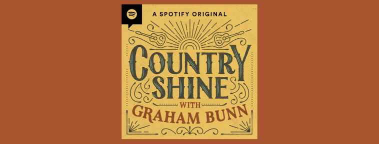 Country Shine 2.png